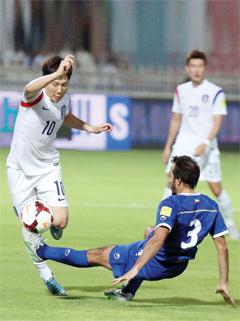 kuwait-football