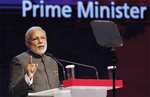 India blocks US officials' visit despite warmer ties - Human