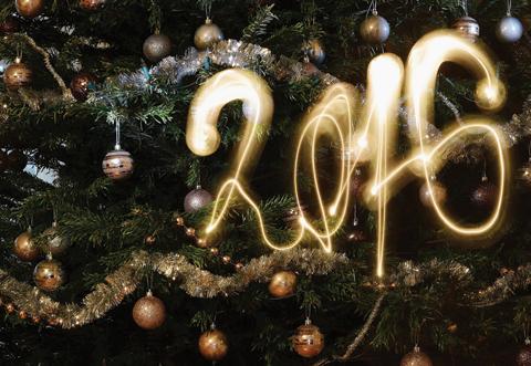 2016-year