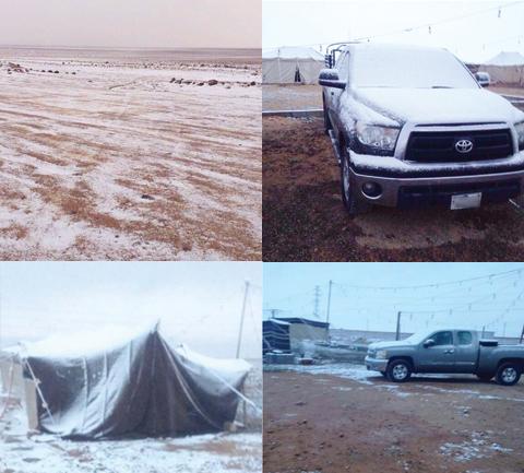 kuwait-snow