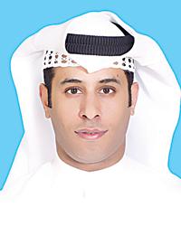 Dr Hamed Al-Mutairi