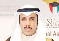 Marzouq Al-Ghanem