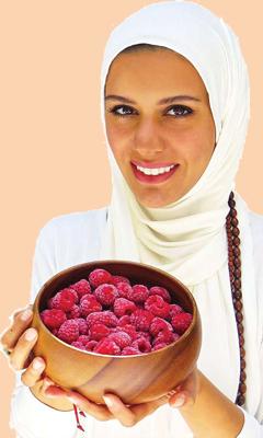 Aisha-Al-Zabin