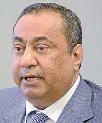 Dr Khaled Al-Sahlawi