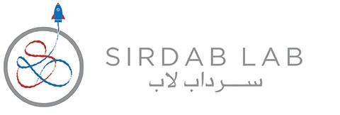 Sirdab Lab logo__en