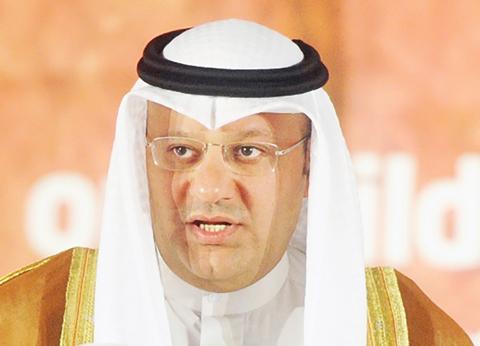 Ali Al-Obaidi