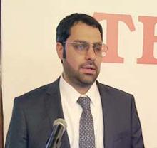 Dr Aqail Al-Muhana