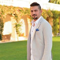 Hassan Al-Mosawi