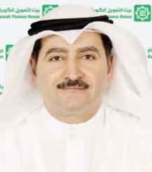 Hamad Abdulmohsen Al-Marzouq