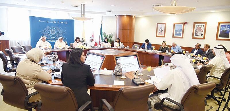 Bahrain invites GCC entrepreneurs to invest in oil and